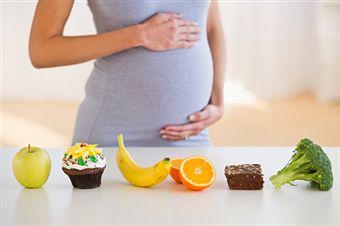 pregnancy-care
