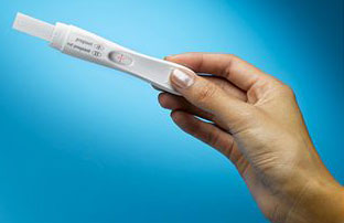 planning-pregnancy
